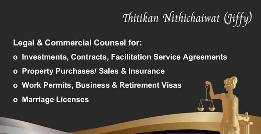 We offer a range of services to help you reach the results you want. Legal Advice and litigation, Visas, Work Permits, Registering Firms and partnerships, Trademarks and copyrights, notarial Service Attorney.